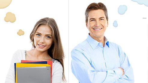 Выгоды при заказе студенческих работ