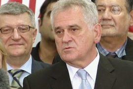 Итог выборов президента Сербии потряс политологов