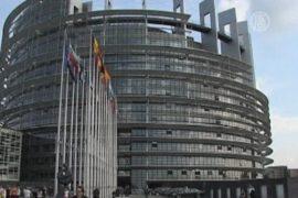 Европарламент требует освободить Тимошенко