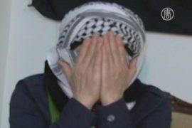 Сирийская оппозиция просит остановить кровопролитие
