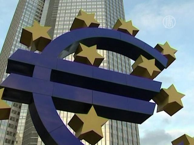 Еврозона обещает помочь банкам Испании