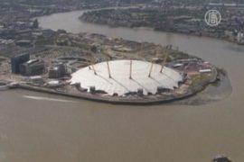 До Олимпиады месяц: спортивные объекты готовы