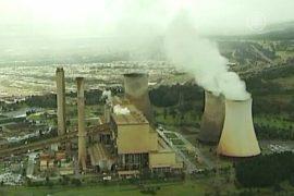 Что принесет Австралии налог на выбросы СО2?