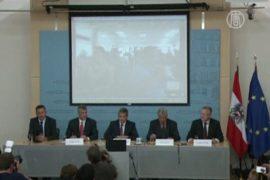 Косово обещают суверенитет уже в сентябре