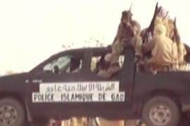Исламисты захватили еще один город Мали