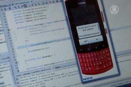 Студент-миллионер зарабатывает на приложениях
