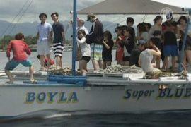 Море и солнце манят учить английский на Филиппинах