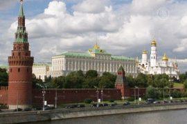 «Иностранными агентами» в России могут стать и СМИ
