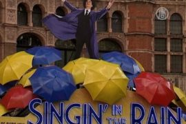Успех или провал: театры Лондона ждут Олимпиады