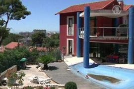 Роскошный дом за 10 евро – такое возможно