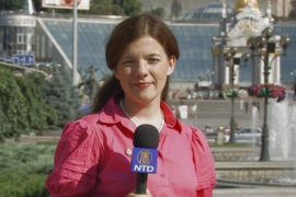 Что дало Евро-2012 украинцам?