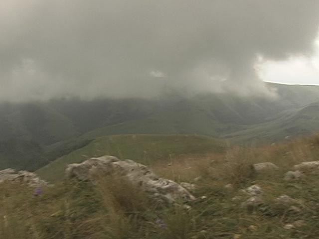 На Кавказе нашли поселение возрастом 3500 лет