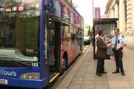 Олимпиада принесла убытки лондонской туриндустрии
