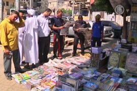 Аналитик: «Египет хотят дестабилизировать»
