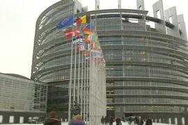 Приверженцы Фалуньгун обратились в Европейский суд