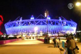 Олимпиада в Лондоне: закрытие и итоги