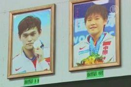 Большой спорт в Китае — привилегия элиты?