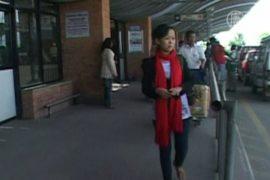 Непалкам запретили работать на Ближнем Востоке