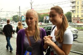 Нужны ли аналоги Гайд-парка Москве?