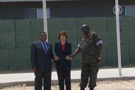 ЕС: Сомали срочно нужен президент