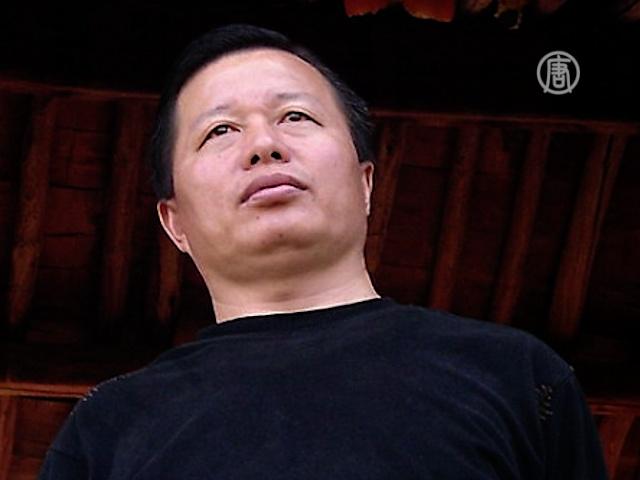 К Гао Чжишэну не пустили адвокатов