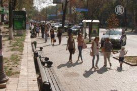 Киевские улицы снова хотят переименовать