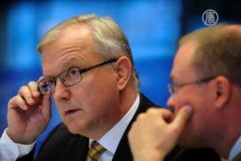 Германия не хочет отдавать свои банки ЕЦБ