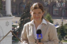 Украинцы о выборах без Тимошенко и Луценко