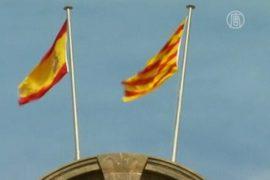 Досрочные выборы в Каталонии — шаг к независимости