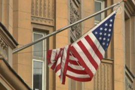 Как скажется на России уход USAID?