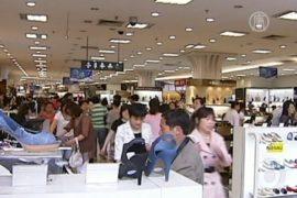 Эксперты комментируют рост китайской экономики