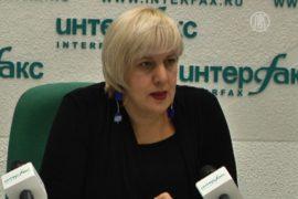 ОБСЕ: Есть ли свобода СМИ в России?