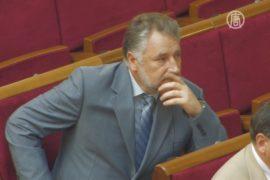 За кого проголосуют украинцы на выборах?