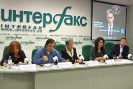 Быть правозащитником в России – рисковать жизнью?