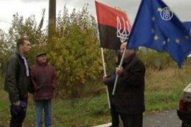 Округ Домодедово хочет автономии от России