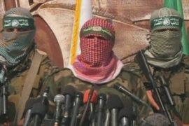 ХАМАС обещает обменивать больше пленных