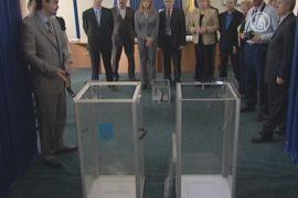 Можно ли избежать фальсификаций на выборах?