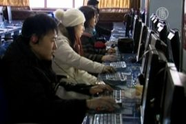 В Китае усилят контроль над сетями связи