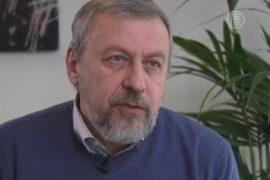 Белорусский оппозиционер: режим неминуемо падёт
