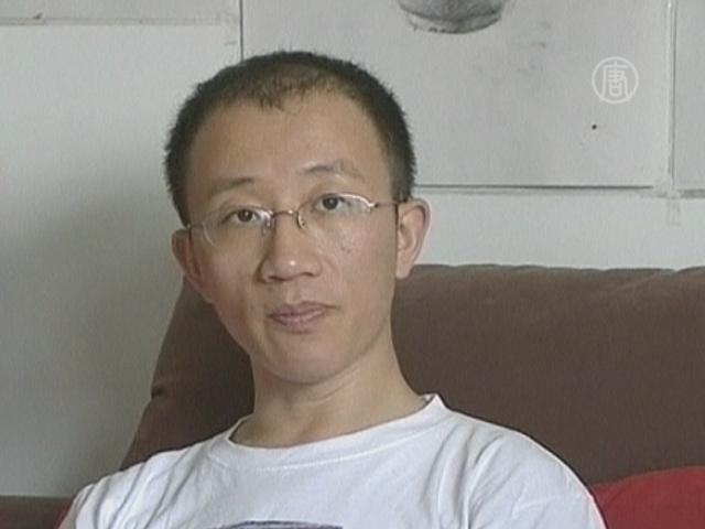 Ху Цзя: убийства ради органов надо разоблачить