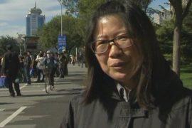Китайцы гадают, каким будет новый глава КПК