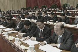 Внутри компартии предложили демократические выборы