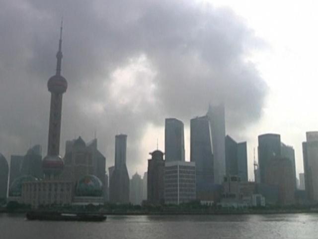 18-й съезд КНР пока не вдохновил инвесторов