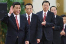 Растаяли надежды аналитиков на реформы в Китае
