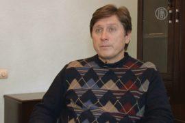 Политолог про будущий парламент Украины