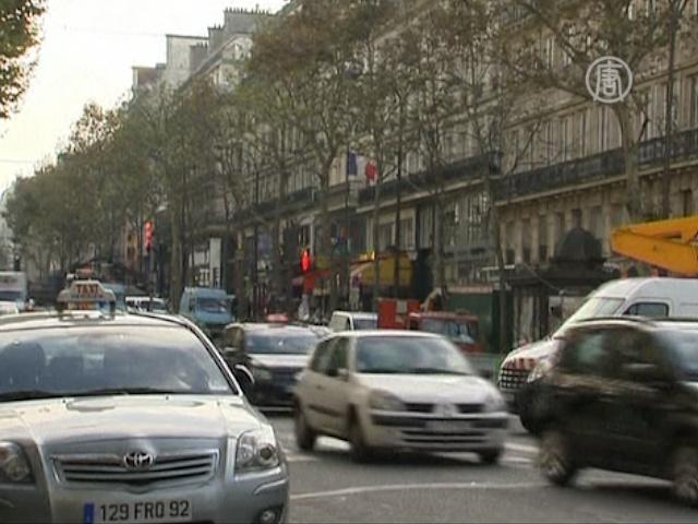 Станет ли Франция следующим «заболевшим» еврозоны?