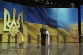 Эксперты о национальном референдуме в Украине