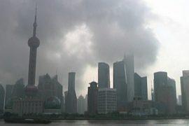 Прямые иностранные инвестиции в КНР сокращаются
