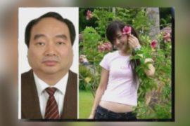 Чиновника уволили за скандальное видео в Интернете