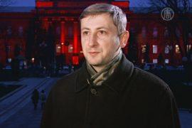 Аналитик про отношение оппозиции к евроинтеграции